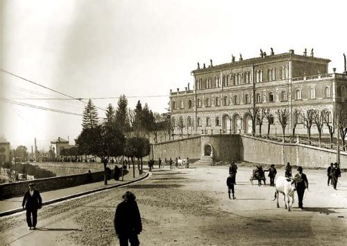 PALAZZO MARAVELLI_PERUGIA_1-1900