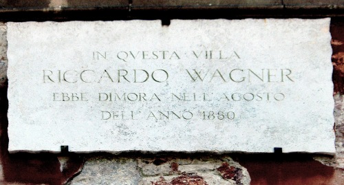 Wagner Perugia-small