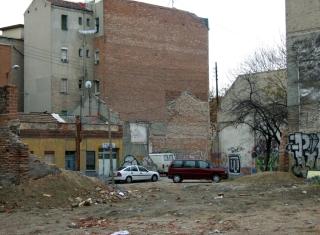 Calle Alamedilla_Calle Alpedrete_62-small