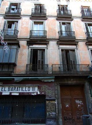 Calle Atocha_49_2007_01_SMALL