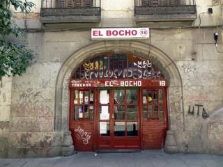Calle San Roque, 18-Malasaña_S