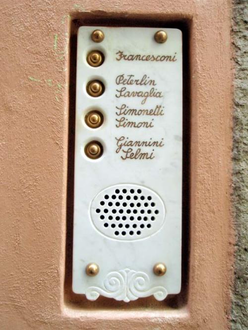 citofono italia_01