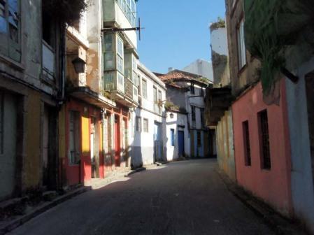 Ferrol Vello_2009_04