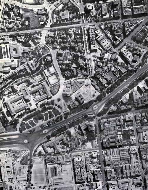 La Castellana_1950