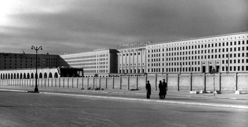 Nuevos Ministerios_2_1949