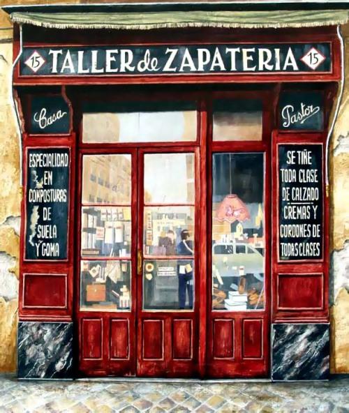 Zapateria_Osorio