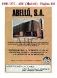Abello-1975