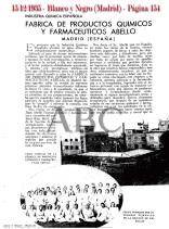 ABELLO-ABC