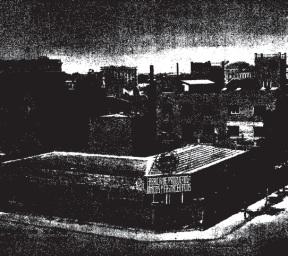Fábrica Abello_1946