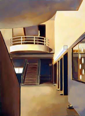 InteriorteatroFigaro1209
