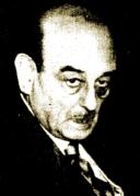 Juan Abello Pascual