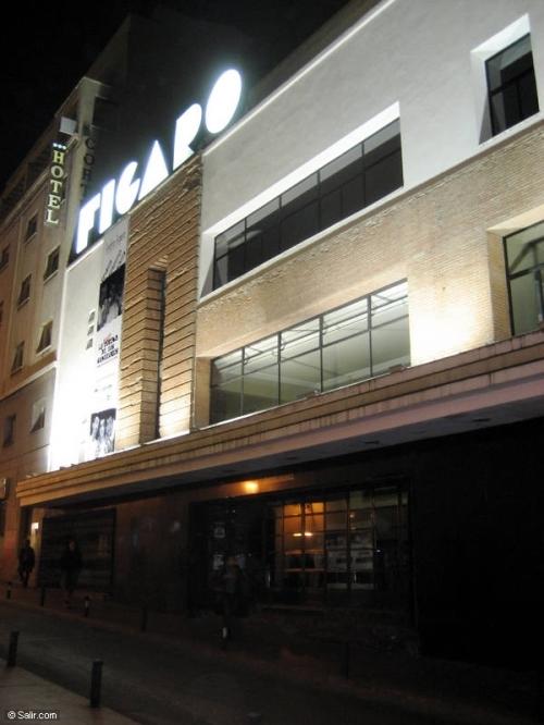 Teatro_figaro