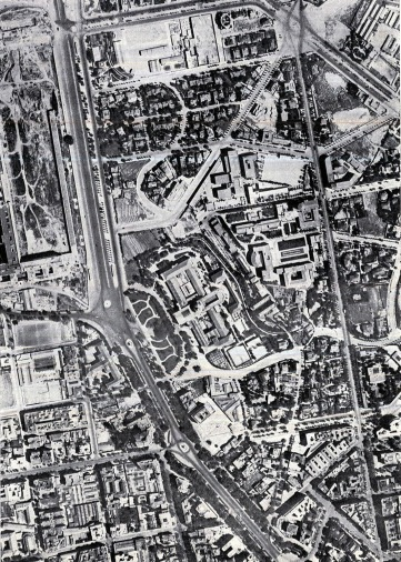 madrid-aereo-1940