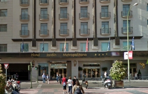 Semáforo Hotel Metropolitano GM2015 copia
