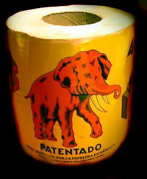 [Imagen: papel-higic3a9nico-elefante.jpg]