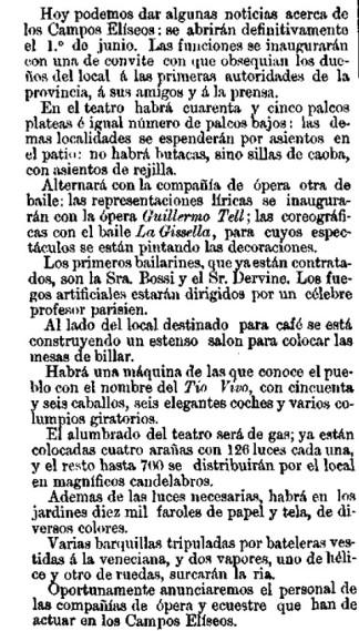 La Violeta_17-4-1864-p3