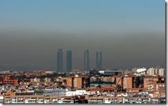 Contaminacion_Madrid_elpais_03022011