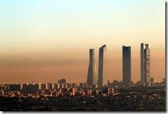 Contaminacion_Madrid_EL Pais_031120110