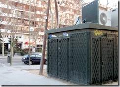 Estacion Ramon y Cajal_11022011