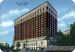Hotel Detroit Statler_02