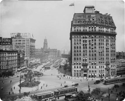 Pontch Hotel 1916_2