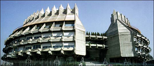 viii semana de la arquitectura de madrid 2011 urban idade