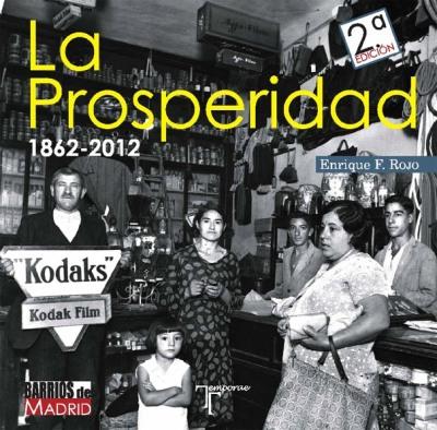 Portada segunda edicion 01-12-2012.-piccolajpg