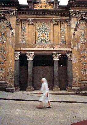 Cine Renacimiento_Vilariño_1993-small