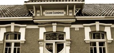 Ferrol Rua Sol-Rubalcava_Cocina Economica2013_fachada_small