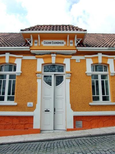 Ferrol Rua Sol-Rubalcava_Cocina Economica2013_SMALL