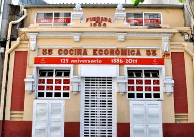 Cocina_Economica_Coruña_A_Manteiga