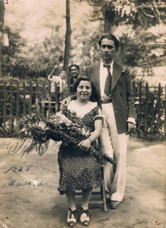 fotos abuelos Carlos 1935 02
