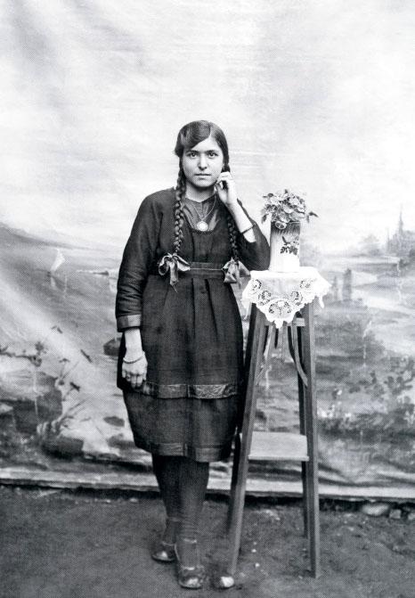 Chica_Vidal_1930