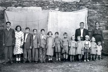 Familia_Vidal_1930