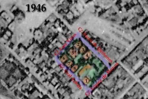 Manzana 1946