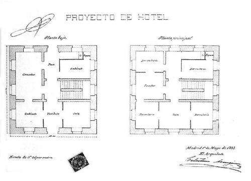 Proyecto Hotel Aranguren 1893_002