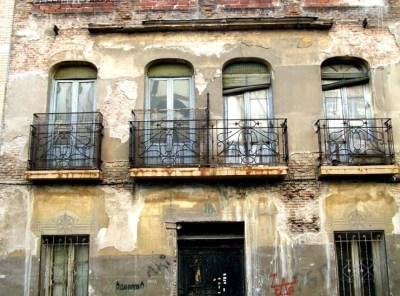 Calle de Maria Teresa_16-2007-SMALL
