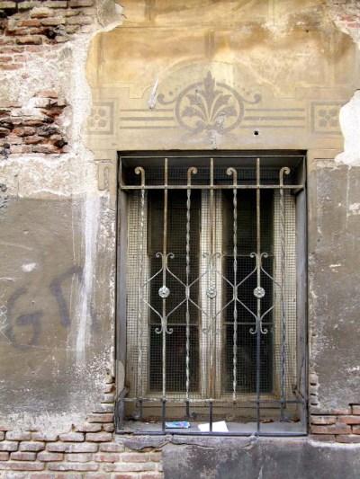Calle de Maria Teresa_16-2007_02-SMALL