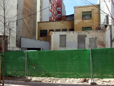 Pilar de Zaragoza_demolición 2012_SMALL