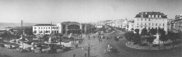 2-Panoramica-sobre-o-Cais-do-Sodre-1928