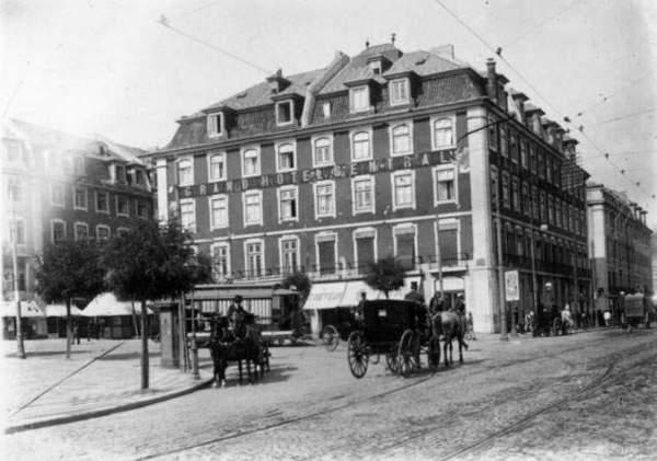 Cais-do-Sodre-Grande-Hotel-Central-1913