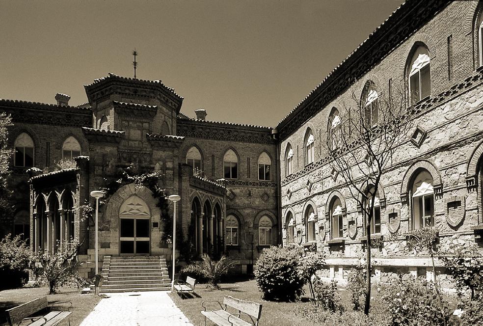 Universidade da Coruña  Biblioteca Universitaria