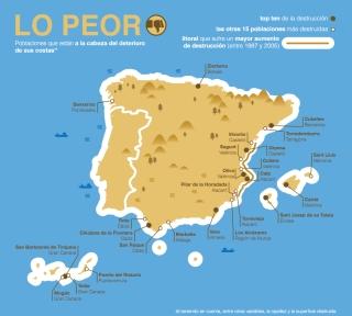 Lo Peor-GP-2013