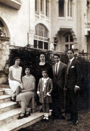 familia-andc3a9s-2