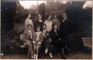 familia-andc3a9s