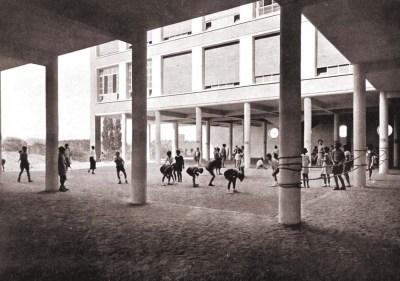 Instituto Escuela_1933_01
