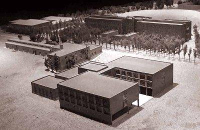 Instituto Escuela_Maqueta_02