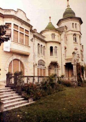 Villa_Excelsior_1984