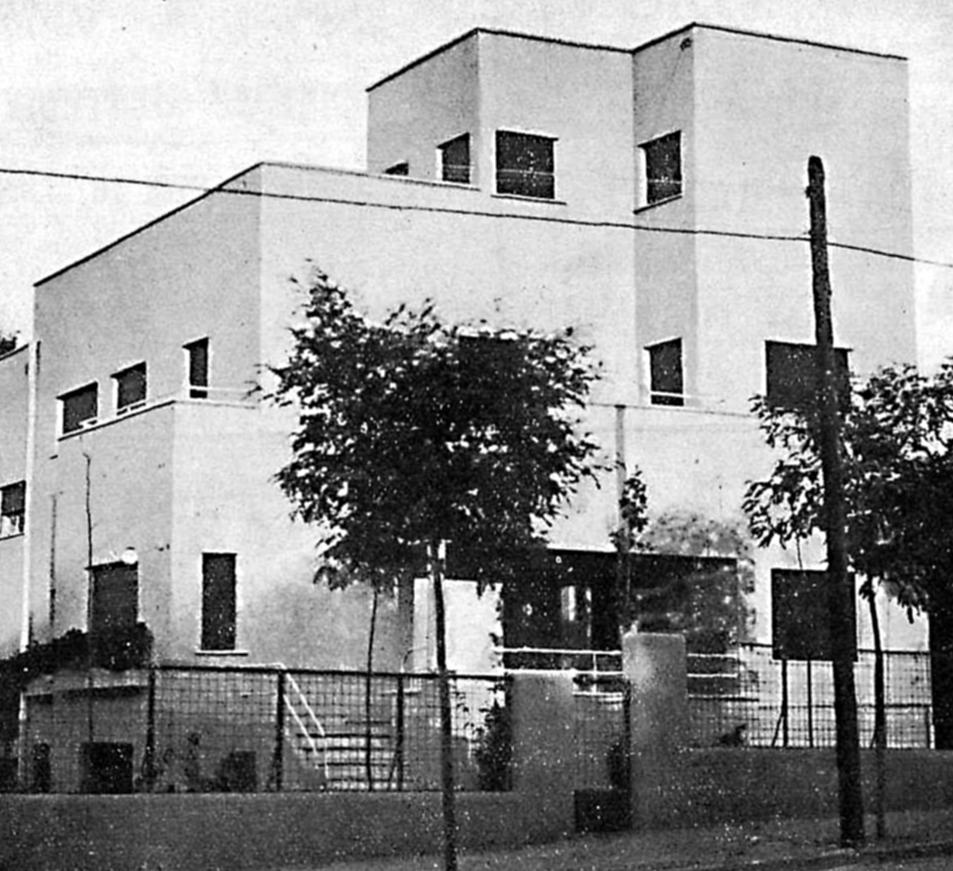 01-EL VISO 1933