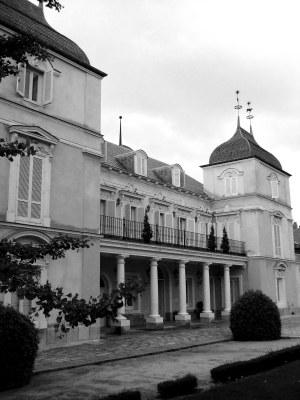 4_Palacio Guilhou_Chamartin 27-Mayo-2007